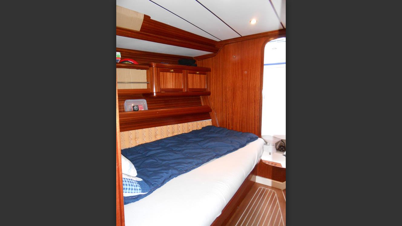vorschiff-kabine