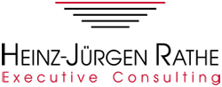 HJR Consulting