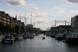christianshafen-3