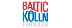 Baltic Kölln Fehmarn