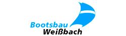 Bootsbau Weißbach