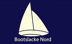 Bootslacke Nord